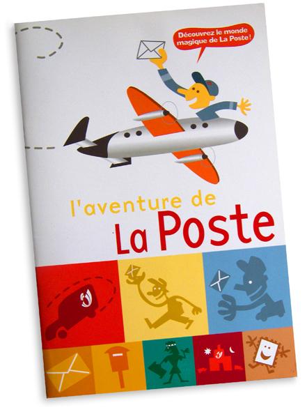 postpostmini.jpg