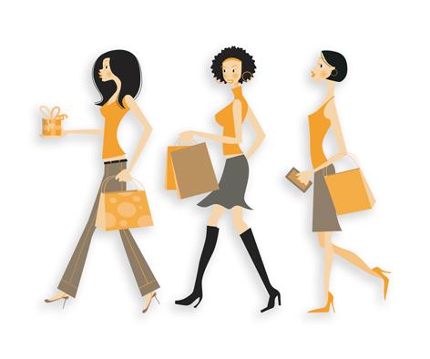 shopping-thumbmini1.jpg