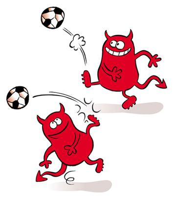 mascotte-red-devils2.jpg