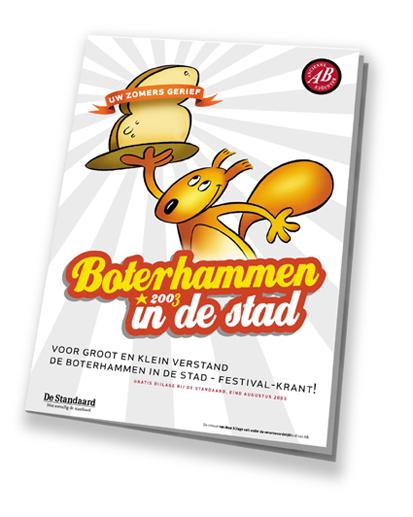 ab_boterkrant_spread_0.jpg