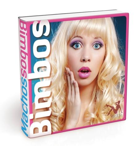 escort book busty asian blowjob