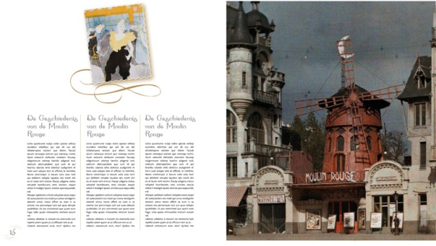 Moulin_Rouge_spreads_catalogus_Part1