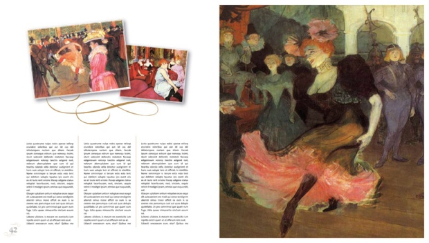 Moulin_Rouge_spreads_catalogus_Part3