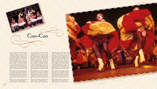 Moulin_Rouge_spreads_catalogus_Part5