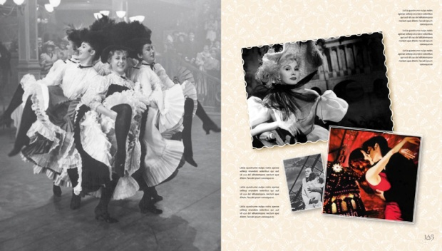 Moulin_Rouge_spreads_catalogus_Part6